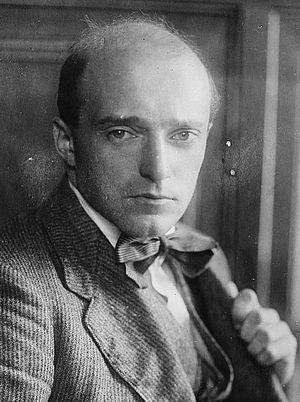 Kleiber, Erich (1890-1956)
