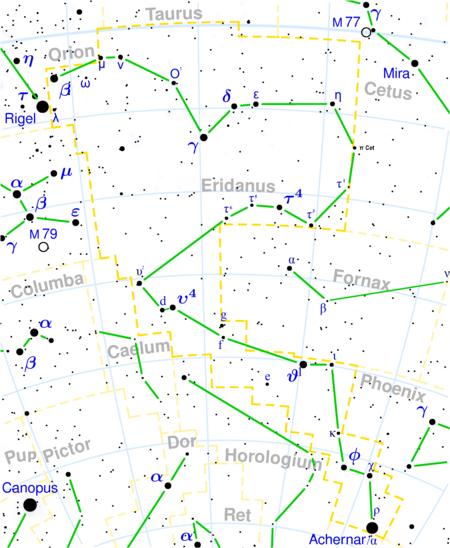 Eridanus constellation map.png