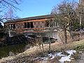 Eriskirch Holzbrücke 4.jpg