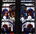 Eriskirch Pfarrkirche Kreuzlegendenfenster 2.jpg