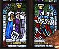 Eriskirch Pfarrkirche Stifterfenster 1.jpg