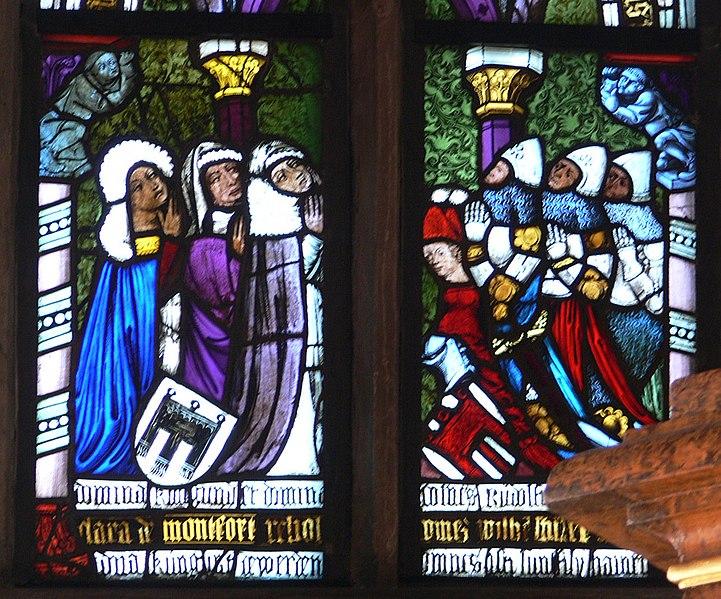 File:Eriskirch Pfarrkirche Stifterfenster 1.jpg
