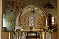 Erlenbach i S Kirche-06.jpg