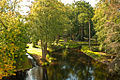 Ermelo - Kasteel Staverden - 523819 - Park -1.jpg
