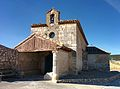 Ermita del Bendito Cristo, Valle de Cerrato.jpg