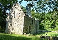 Ermitage de Fourches 06.JPG