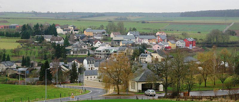 File:Ermsdorf Panorama.jpg