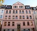 Ernst-Eckstein-Straße 19 094 96782.jpg