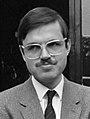 Ernst Hirsch Ballin (1982).jpg