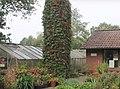 Ernst Pagels' Garten.jpg