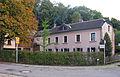 Ernster, 2 rue de Rodenbourg.jpg