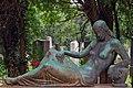 Erotik am Zentralfriedhof.jpg