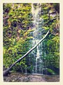 Erskine Falls 0492-EFFECTS.jpg