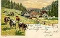 Erwin Spindler Ansichtskarte Suhl-Friedrichroda.jpg