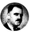 Erwin Stransky.png