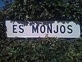Es Monjos 4.jpg