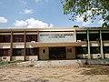 Escola Normal Antonino Freire.jpg