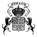 Escudo BOC 1984 Nr 1.JPG