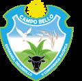 Escudo Corregimiento de Campo Bello.png