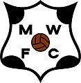 Escudo Montevideo Wanderers.jpg