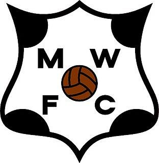 Montevideo Wanderers F.C. Association football club