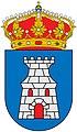Escudo Morón de Almazán.jpg