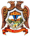 Escudo Zaragoza Coahuila.jpg