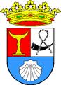 Escudo de Albatera.png