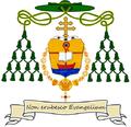 Escudo rodriguez plaza.png
