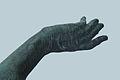 Escultura (detalle) (Oviedo) (4).jpg