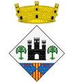 Escut oficial de Vilanova de Prades.png