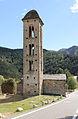 Església de Sant Miquel d'Engolasters - 19.jpg