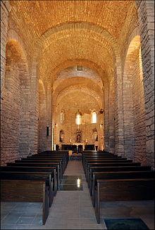 Sant Pon 231 Corbera Wikipedia