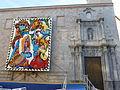 Església del Salvador de Borriana 01.JPG