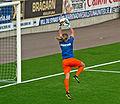 Eskilstuna United - FC Rosengård0010.jpg