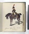 España, officier vijfde regiment cavalierie linie (NYPL b14896507-91240).tiff