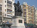 Espartero Madrid (España)1.jpg