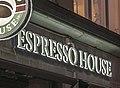 Espresso house.JPG