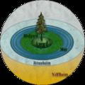 Esquema del universo segun la mitologia nordica.png