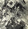 Essey-lès-Nancy 1944 (1).png