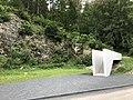 Essingen - Markante Treppe beim Remsursprung.jpg