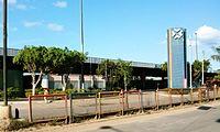 Estação Rodoviária de Teixeira de Freitas.jpg