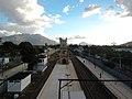 Estação Vila Militar vista de cima.jpg