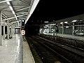 Estação de Sete Rios, 2010.12.06 (5256057590).jpg