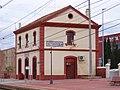 Estación Almassora.JPG