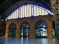 Estación Mapocho 03.jpg