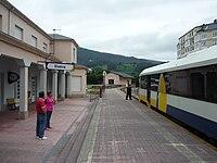 Estación Viveiro Feve 2010.jpg