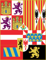 Estandarte real de Carlos II.png