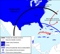Estats Units - Crisi de Cuba (teatre american).png