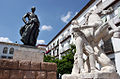 Estatua Manolete.jpg